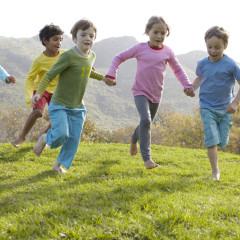 7 frases que debes decirle a tus hijos todos los días