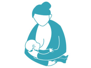 logo breastfeed